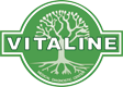 """VITALINE"" MEDICAL AND LABORATORY DIAGNOSTIC CENTER"