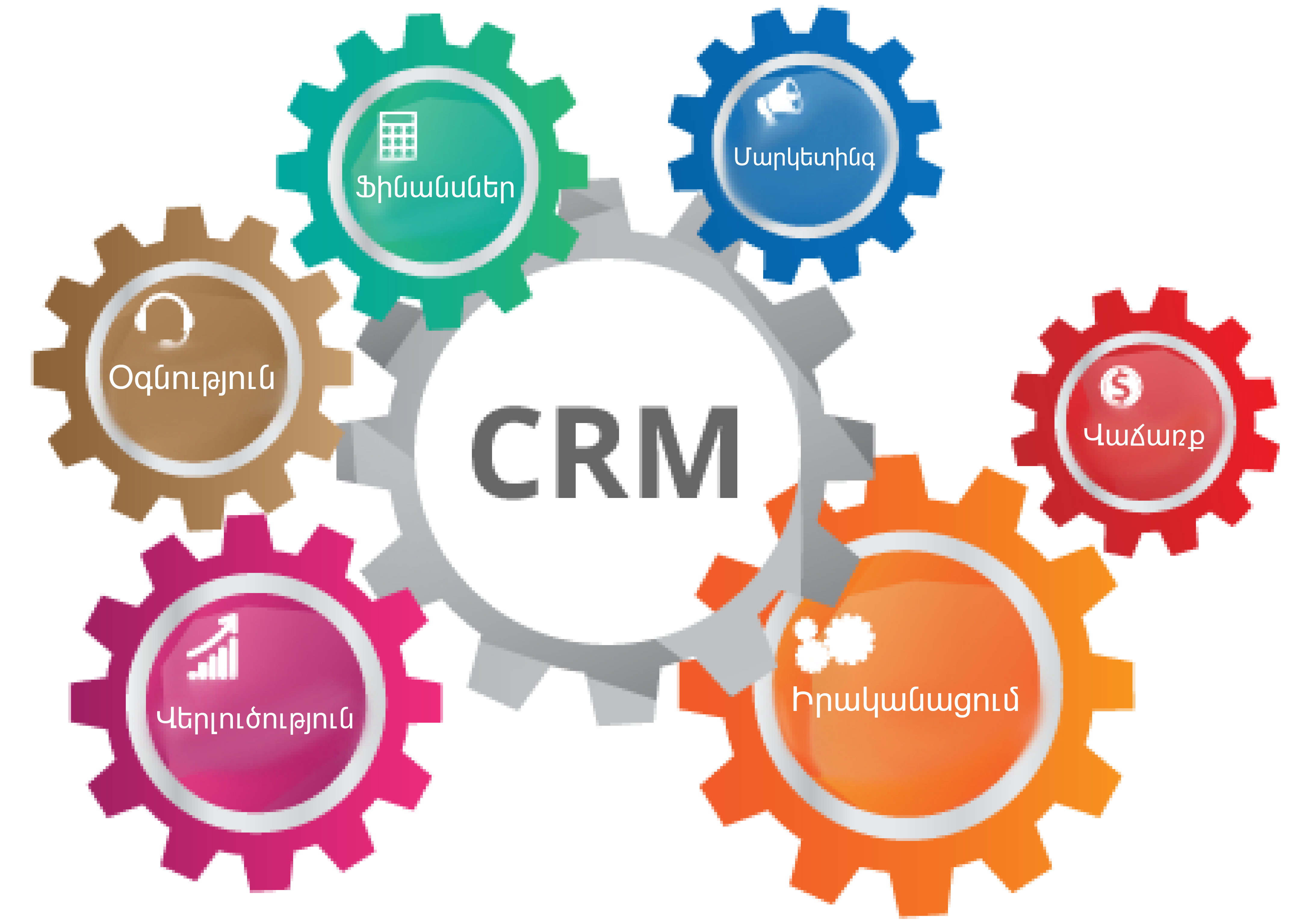 crm at retail sector Enhance the crm practices makes better to shopping at retail stores in shopping malls at bangalore city keywords: retailing, organized retailing, shopping malls, customer relationship management 1.