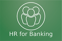 HR System For Banking
