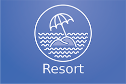 Resort management automation
