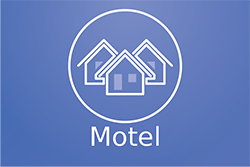 Motel management automation