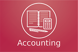 Software for Accounting Office