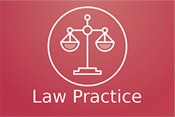 Solution for Law Practice