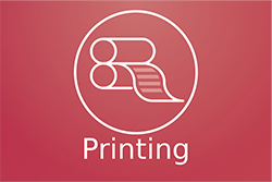 Software For Printing Companies