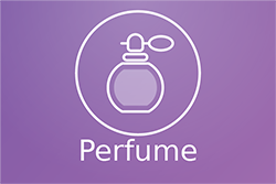 Perfume Store Management Software