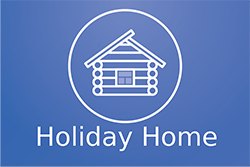 Software for Holiday Home