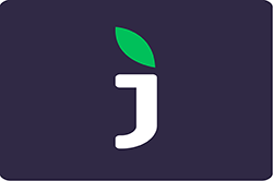 Paying customers with JivoChat