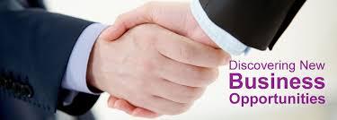 Mer Soft partnership