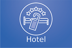 Software for Hotel Management
