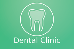 Software for Dental Clinic