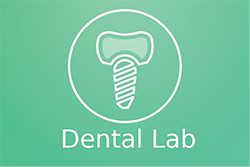 For Dental Laboratories